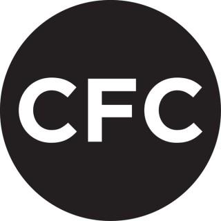 Cheney Faith Center