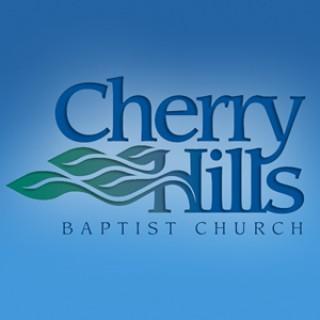 Cherry Hills Podcast