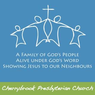 Cherrybrook Presbyterian Church