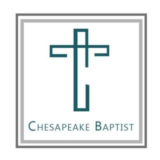 Chesapeake Baptist Church