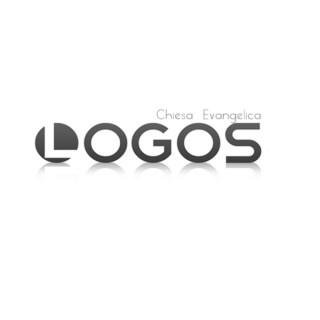 Chiesa Logos Audio