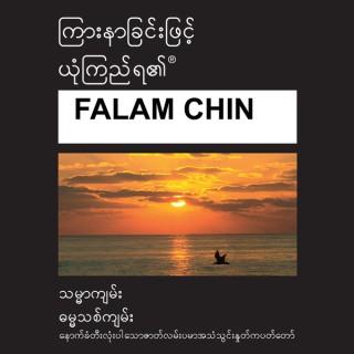 Chin Falam Bible