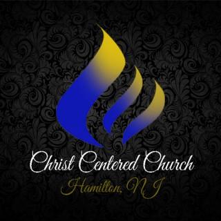 Christ Centered Church in Hamilton New Jersey