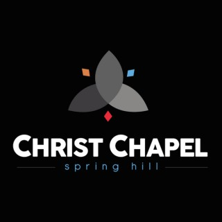 Christ Chapel at Spring Hill