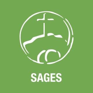 Christ Chapel Bible Church Sages