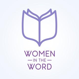 Christ Chapel Bible Church Women's Ministry