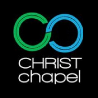 Christ Chapel Video Podcasts