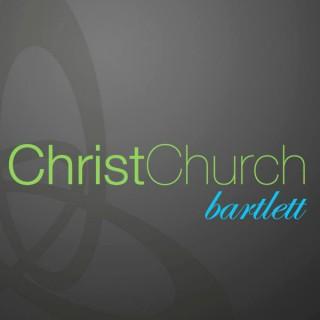 Christ Church Bartlett