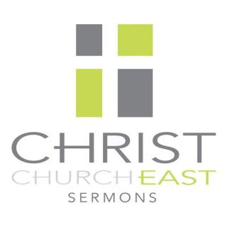 Christ Church East