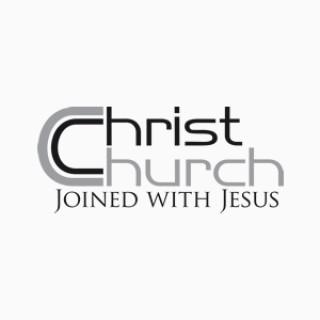 Christ Church of Port Orange Semons