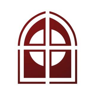 Christ Church Plano Sermons on Podcast