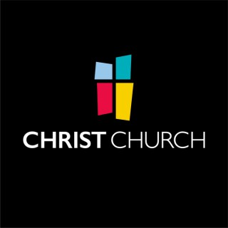 Christ Church USA