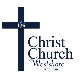 Christ Church Westshore