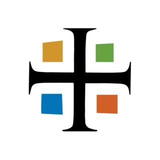 Christ Church, NYC, Sermons Podcast