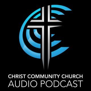Christ Community Church - Murphysboro