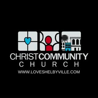 Christ Community Church - Shelbyville, KY