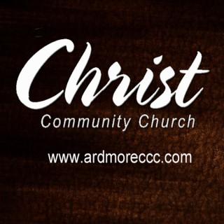 Christ Community Church Ardmore