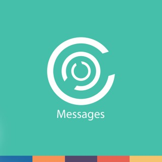 Christ Community Church Message Podcast