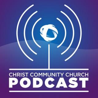 Christ Community Church Sermons