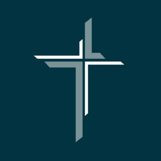 Christ Fellowship Church Sermons