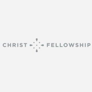 Christ Fellowship Church – Birmingham - 506108