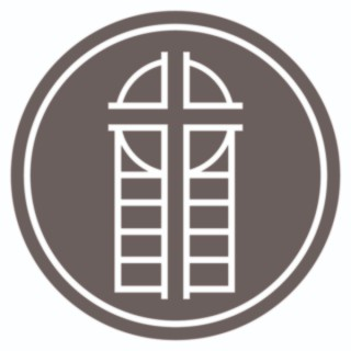 Christ Lutheran Churches Podcast