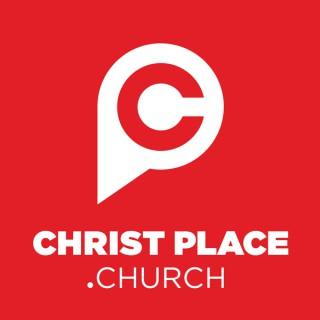 Christ Place Church