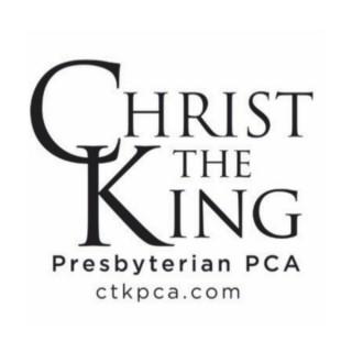 Christ the King El Paso
