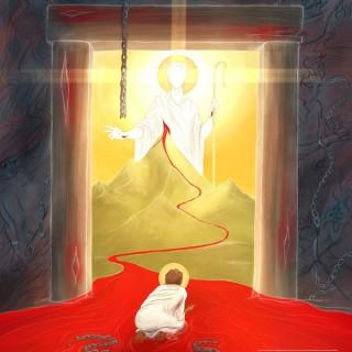 Christ the King Free Lutheran