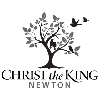 Christ the King Newton Sermons
