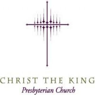 Christ the King Presbyterian (PCA): Vero Beach, FL