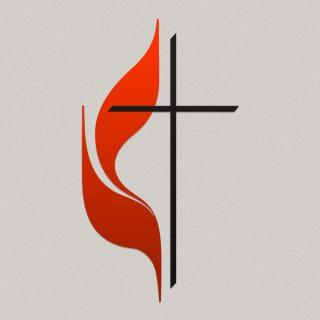 Christ UMC Bethel Park - Cathedral Sermons