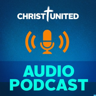 Christ United