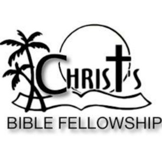 Christ's Bible Fellowship Guam
