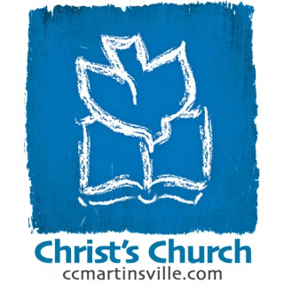Christ's Church Sermon Audio