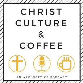 Christ, Culture, & Coffee