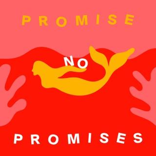 Promise No Promises!