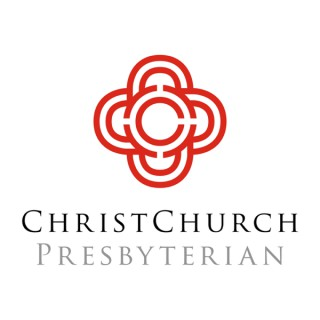 ChristChurch Atlanta Sermons