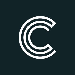 ChristChurch London Podcast