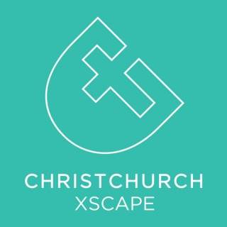 Christchurch Xscape Podcast