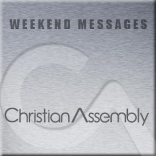 Christian Assembly