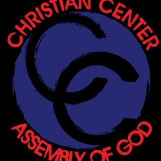 Christian Center Assembly of God's Podcast