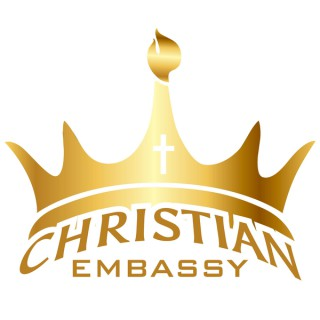 Christian Embassy International Church Podcasts