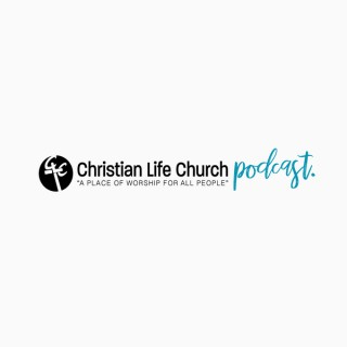 Christian Life Church with Danny Chance