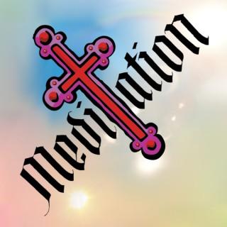 Christian Meditation Podcast