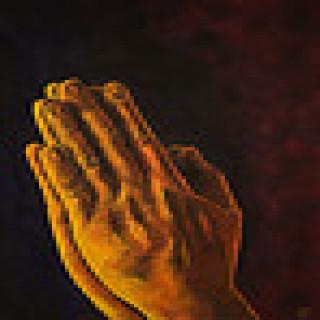 Christian prayers to pray