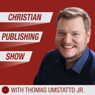 Christian Publishing Show