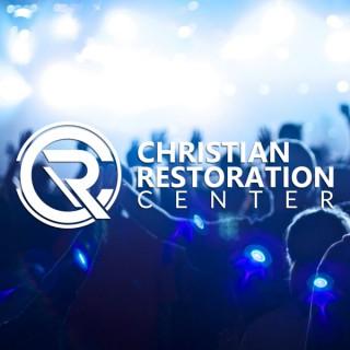 Christian Restoration Center