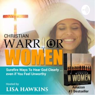 Christian Warrior Women