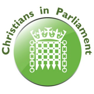 Christians In Parliament